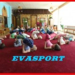 evasport